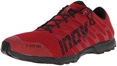 Inov-8 Men's F-Lite™ 240 C Cross-Training Shoe,Chilli/Charcoal,8 W US Inov-8 http://smile.amazon.com/dp/B00KR65VR4/ref=cm_sw_r_pi_dp_-3WAwb1JJ2RJ4