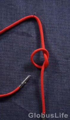 Rope Crafts, Diy Crafts Hacks, Diy Crafts Jewelry, Bracelet Crafts, Bracelet Knots, Diy Bracelets Patterns, Diy Friendship Bracelets Patterns, Diy Bracelets Easy, Macrame Tutorial