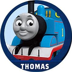 Thomas & Friends - online games and activities Thomas Birthday Parties, Thomas The Train Birthday Party, Trains Birthday Party, Train Party, Thomas N Friends, Birthday Crafts, Friend Birthday, Sewing For Kids, Holidays And Events