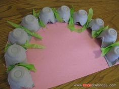 egg carton tooth craft | Crafts and Worksheets for Preschool,Toddler and Kindergarten