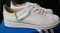 Stan Smith Men, Adidas Stan Smith, Addidas Sneakers, Men's Fashion, Footwear, Boots, Moda Masculina, Crotch Boots, Mens Fashion