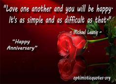 happy 34th anniversary quotes