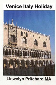 Venice Italy Holiday: :Italy, holidays, Venice, travel, t... https://www.amazon.co.uk/dp/1494990555/ref=cm_sw_r_pi_dp_Rb9yxbMZQ5ZES