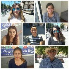 La mayoría de los jóvenes y adultos a favor de la ley seca en temporada electoral | El Puntero