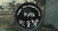 Call Of Duty 80-1-40 Podcast!