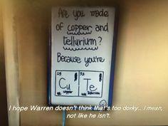 life is strange max writes on warren's slate - Google Search