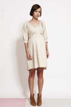 love this new maternity line Koka Mama, need those boots! and doesn't the model look just like Rashida Jones?