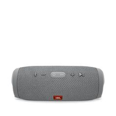 Wireless Speaker Bluetooth Wifi Portable Altoparlante Charge+mini For Smartphone