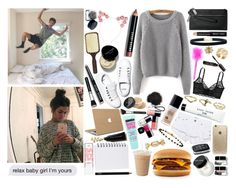 """▬  ""...boy you make me feel so lucky."" 