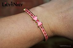 Lily Nily Bow Banglehttp://www.thereviewwire.com/2016/05/03/lily-nily-fashion-jewelry-for-kids/?utm_source=MadMimi&utm_medium=email&utm_content=Lily+Nily%3A+Fashion+Jewelry+for+Kids+++%2450+Gift+Code+Giveaway+%7C+Ends+5_17_16&utm_campaign=20160502_m131225216_The+Review+Wire+Update&utm_term=Lily+Nily_3A+Fashion+Jewelry+for+Kids+_2B+_2450+Gift+Code+Giveaway+_7C+Ends+5_17_16