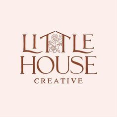 It's here! 🌟  @littlehouse.creative! (My new baby that I've been working on for the last few weeks!) You know when something happens in your life that pushes you out of your comfort zone and into the unknown, but somehow it just feels right? This is it!  If you didn't already know, I am a Graphic Designer!  My design career has taken me many wonderful places and my most recent job was one I loved! I was working as a Senior Designer for Bauer Media, NZ's largest magazine publisher who… Tiny House Family, My Design, Graphic Design, Comfort Zone, Wonderful Places, New Baby Products, Career, Feels, Magazine