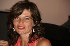 Maltese-Serbian novelist Nataša Pantović tells all in Malta Times Q&A