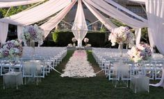 Wedding Backdrops « David Tutera Wedding Blog • It's a Bride's Life • Real Brides Blogging til I do!