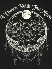 Ideas Tattoo Mandala Moon Sun Coloring Pages For 2019 Tatoo Art, Body Art Tattoos, New Tattoos, Cool Tattoos, Tattoo Etoile, Tattoo Mond, Geniale Tattoos, Arte Obscura, Trendy Tattoos