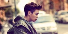 YG Entertainment will receive all criticism about T.O.P's drug scandal. | Koogle TV