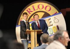 Waterloo Road: Final ending of the BBC Three series a hit with fans Waterloo Road #WaterlooRoad