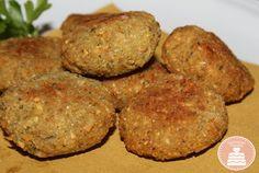 Falafel Falafel, Egg Recipes, Italian Recipes, Eggs, Favorite Recipes, Dishes, Canning, Free, Tablewares