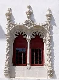 Resultado de imagem para janelas antigas portuguesas