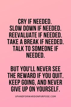 Motivation: Reset your Mind Self Love Quotes, Words Quotes, Wise Words, Quotes To Live By, Me Quotes, Sayings, Not Giving Up Quotes, Motivational Quotes For Women, Life Challenge