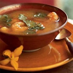 ... Thai on Pinterest | Thai style, Pad thai noodles and Shrimp pad thai