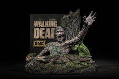 AMC, Blu-ray Disc, DVD, Products, Season 4, Television, Television program, Video, Video Specials, Videos, Walking Dead