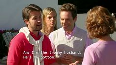 July 28 2017 at Sunny Quotes, Charlie Kelly, Sunny In Philadelphia, It's Always Sunny, The Villain, Reaction Pictures, Movies And Tv Shows, Sunnies, Haha