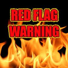 """Dating Red Flags - Who the HELL Am """"I"""" Anyway???"""