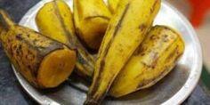 Σιροπιασμένη φλογέρα που παίρενι 10 με τόνο - άκρως τραγανή! Zucchini, Banana, Fruit, Vegetables, Food, Essen, Bananas, Vegetable Recipes, Meals