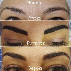 Está em dúvida como vai ficar sua micropigmentação? Podemos realizar a Henna também.  Agende seu horário.   #henna #micropigmentacao #mudança #beleza #semprelinda  #sobrancelhas