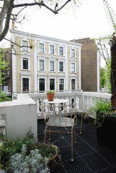 Pristine Home in London - wave avenue