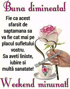 Good Morning, Day, Gift, Good Day, Bonjour, Gifts, Buongiorno, Favors