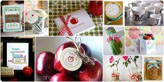 10 regali per le maestre - BabyGreen