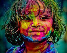 Resultado de imagen de India Color