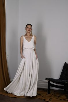 Pula Skirt — Lola Varma