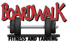 www.boardwalkfitnesswinona.com