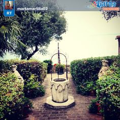 #photoGC - http://instagram.com/p/dZ4Y6CLGMw