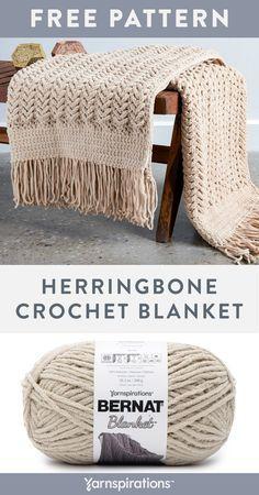Crochet Home, Diy Crochet, Crochet Crafts, Crochet Projects, Crochet Wreath, Crochet Fall, Crochet Summer, Yarn Projects, Knitting Projects