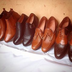 #collection #shoecollection #loafers #monkstrap #oxfordshoes #boot #classicshoes #bespoke #wedding #weddingshoes #onwithpride #officewear #officeshoes #gentlemenstyle #fashion #handmadeshoes #handcrafted #handmade #madeinnaija #madeinnigeria #smartshoes @fourjayss