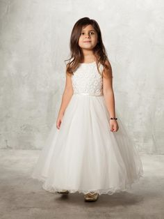 Vestido Kids | Fashion New York