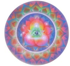 Subconscious Ascension