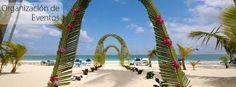 Resultado de imagen para matrimonio civil en la playa