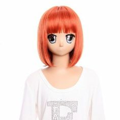 Costume Wigs Uta no Prince SAMA Shining Orange Wigs Cosplay Wigs Party Wigs Costume Wigs by GOOACTION. $23.28. Color : AS PICTURE ,Color Shown: (Color may vary by monitor.). Package:1 PCS. Hair Style: Cosplay Wigs. Length :about 13.78 inch. Material : High temperature wire. Brand: GOOACTION Recommended features: 1. Super natural wig , suitable for almost every lady aged from teenagers to adults. 2. With the high technology, Miss Beauty wig series are quite soft...