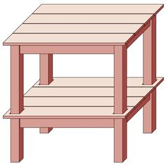 Oblique projection is a simple type of technical drawing of graphical projection used for producing pictorial, two-dimensional images of three-dimensional objects. Oblique Drawing, Drawing Furniture, 3d Drawings, Technical Drawing, Design Development, Drafting Desk, Game Design, Three Dimensional, Dining Bench