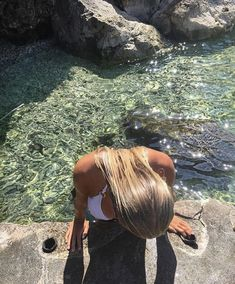 Endless summer Summer fashion Summer vibes Summer pictures Summer photos Summer outfits January 14 2020 at Beach Aesthetic, Summer Aesthetic, Travel Aesthetic, Flower Aesthetic, Summer Dream, Summer Beach, Summer Glow, Beach Pool, Summer Feeling