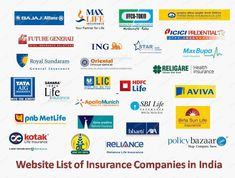 204 Best Insurance Images In 2018