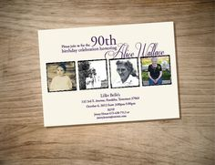 printable birthday invitation by MagnoliaSouthDesigns on Etsy, $15.00