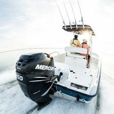 Mercury Motors, Mercury Boats, Mercury Marine, Boat Engine, Life Aquatic, Boat Stuff, Fishing Boats, Boating, Marines