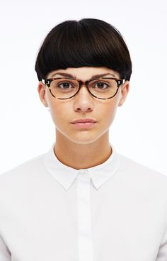 da0810957cec6 Woburn spectacles by Cubitts. Optical Frames
