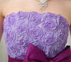 mini-dress-pesta-model-kemben-warna-ungu-cantik-a3401_2