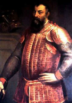 In his biography, 'The Great O'Neill', Seán Ó Faoláin portrays the exile O'Neill's last days in Rome as a period of despair and disillusionment.  This really was not how it was supposed to end. In 1598, after the Battle of the Yellow Ford, there was little reason to suppose the defeat of the Gaelic world of Ulster was inevitable. A twin policy of sword and scorched earth clinically delivered from the English power base of Dublin had decimated Gaelic society in the southern provinces throughout …